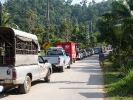 koh-chang-accident-jan10-02
