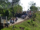 koh-chang-accident-jan10-03