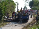 koh-chang-accident-jan10-04