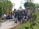koh-chang-accident-jan10-06
