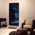 Longstay apartments, one & two bedroom houses in Kai Bae, Koh Chang
