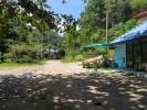 Chok Dee Resort Access Road