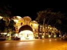 Koh Chang Resort