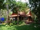 Chivapuri Villas