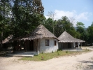 Tropical Beach Resort