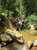 Koh Chang waterfalls - Klong Neung