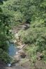 Klong Plu waerfall walk