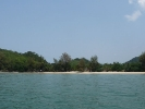 north-klong-prao-beach-apr10-10