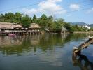 north-klong-prao-estuary-apr10-01