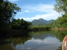 koh-chang-river-kayak08