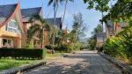 Homes at Siam Royal View