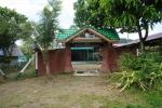 Klong Son village, Koh Chang