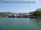 klong-son-bay-tour-03