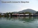 klong-son-bay-tour-04