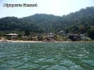 klong-son-bay-tour-08