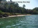 klong-son-bay-tour-10