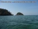 klong-son-bay-tour-11