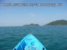 klong-son-bay-tour-13