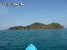 klong-son-bay-tour-14