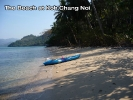klong-son-bay-tour-16