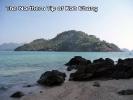 klong-son-bay-tour-17