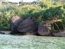 klong-son-bay-tour-20