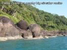 klong-son-bay-tour-21