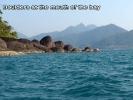 klong-son-bay-tour-22