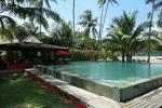 Shambala beach bar