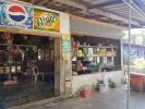 Local minimart