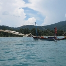 koh-chang-aug09-2_0