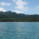 koh-chang-aug09-6_0