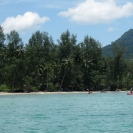 koh-chang-aug09-7_0