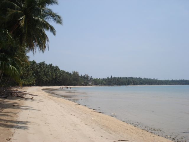 koh-mak-120m-beach-02