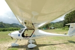 aerial-koh-chang-02