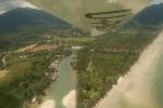 aerial-koh-chang-05