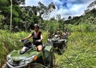 Koh Chang ATV Tours 1