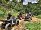 Koh Chang ATV Tours 2