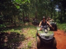 Koh Chang ATV Tours 3