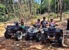 Koh Chang ATV Tours 4