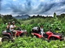 Koh Chang ATV Tours 5