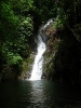 Kai Bae waterfall