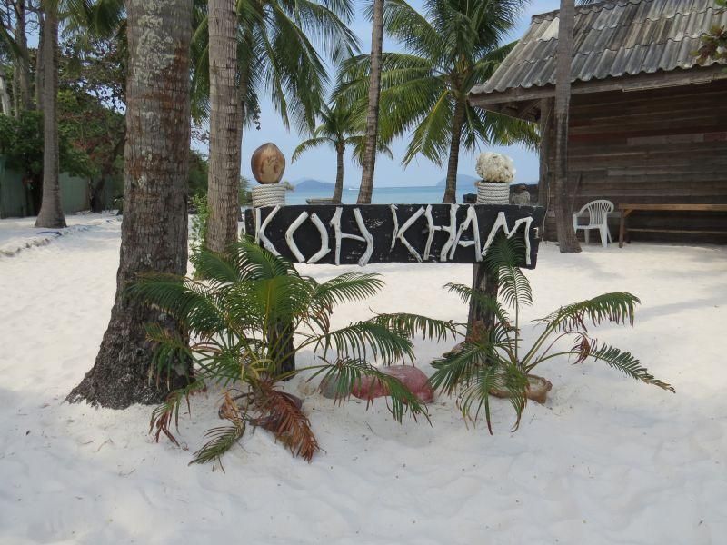 Koh Kham