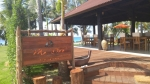 Me Dee Resort