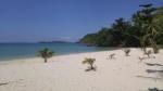 Suanya Resort