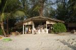 Peter Pan Beach Bar