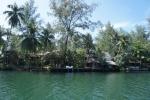 Riverside at Peter Pan