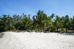 Beach at Suanya Resort