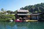 Baan Makok