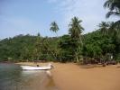 Laem Tukkata Beach